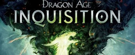 10262014_DragonAgeInquisition
