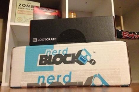 10262014_NerdBlockLootCrate