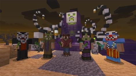 10292014_MinecraftTexturePackFreeToday