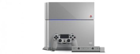 12032014_PlayStation20thAnniversary