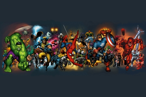 Marvel_Wallpaper_Banner