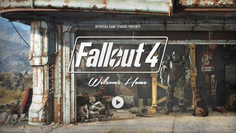 fallout4banner